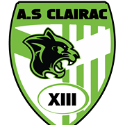 AS Clairac XIII French rugby league club