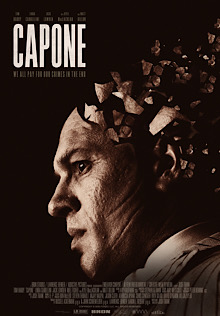 A Look at AL CAPONE in the Movies - We ...