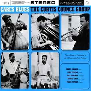 Carl%27s_Blues.jpg