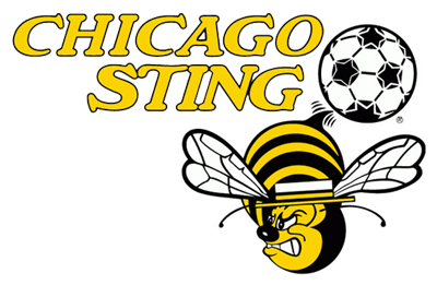 Chicago Sting Supporter Trust