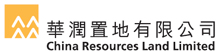 China Resources Land logo.jpg