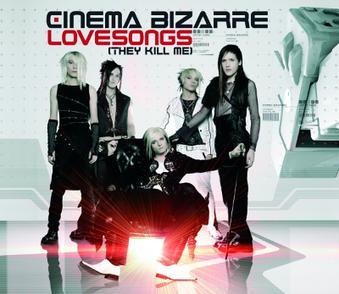Discografía Cinema_bizarre-lovesongs_%28they_kill_me%29_s
