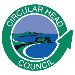 Circular Head Council Logo.png