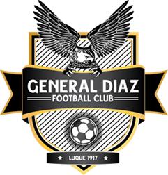 Image result for general diaz
