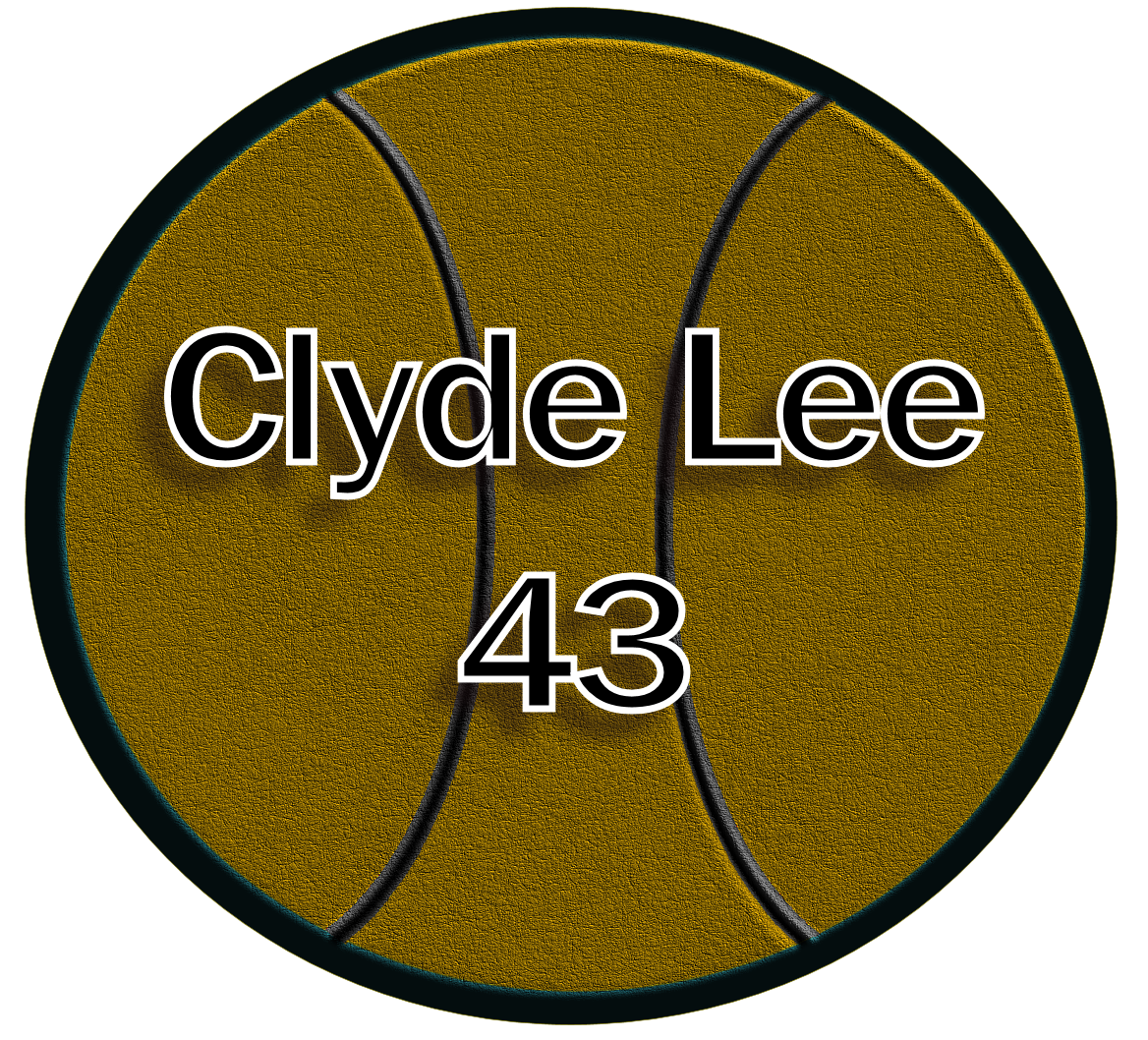 File Clyde Lee 1