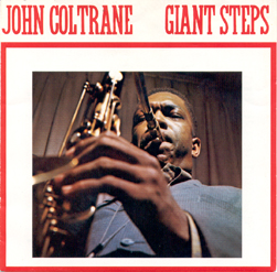 File:Coltrane Giant Steps.jpg