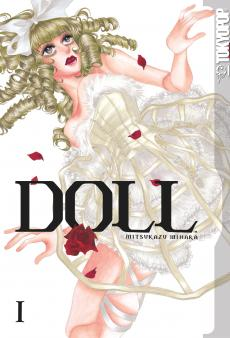 Doll 01 cover.jpeg