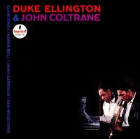 Duke Ellington [BD Jazz]