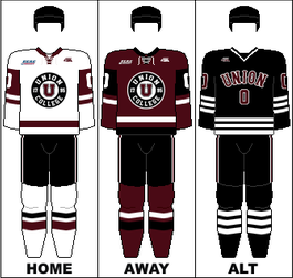ECAC-Uniform-Union.png