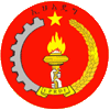 Ethiopian political coalition