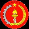 external image EPRDFsymbol.PNG