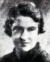 Edith Philip Smith