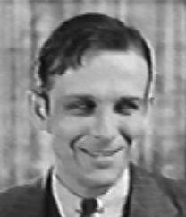 Emerson Treacy Actor (1900-1967)