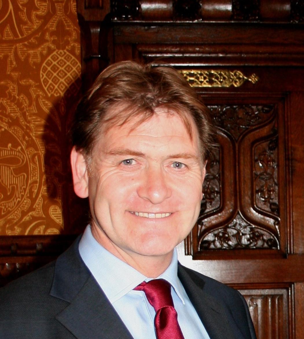 File:Eric JOYCE MP June 2008.JPG - Wikipedia