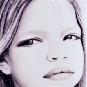 Fantastic Plastic Machine - The Fantastic Plastic Machine