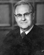Frank K. Richardson American judge