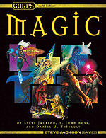 GURPS Magic Cover.jpg