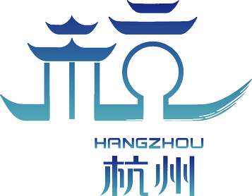 Hangzhou is historisch, leerzaam,  /