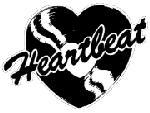 Heartbeat Productions British record company