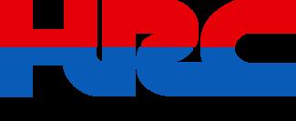 File:Honda Racing Corporation (logo).png - Wikipedia
