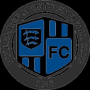 Hullbridge Sports F.C. Association football club in England