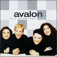 Avalon - In A Different Light 1999