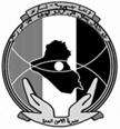 Iraqi General Security Directorate logo.png