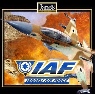 מזל טוב בשמים Jane's_IAF-_Israeli_Air_Force
