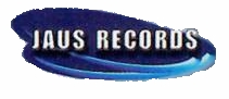 Jaus Records logo.jpg