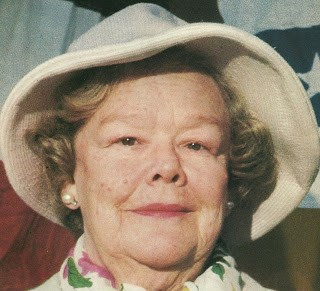 Joan Whitney Payson
