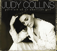 Judy Collins - Portrait of an American Girl Coverart.jpg