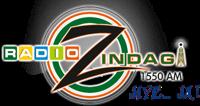 KZDG-emblemo