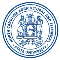 North Carolina A&T State University university