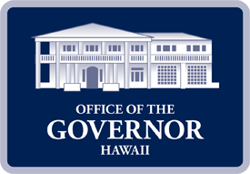 Logo_of_the_Office_of_the_Governor_of_Hawaii.png
