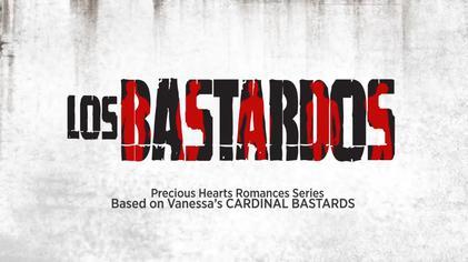 Los Bastardos - Wikipedia