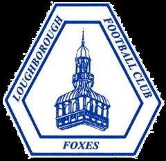 Loughborough Foxes W.F.C. Association football club in England