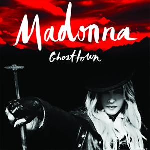 Madonna_-_Ghosttown.png