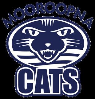 Mooroopna Football Club Wikipedia