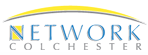 Network Colchester logo.PNG