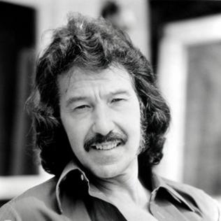 Norman Smith (record producer)