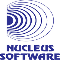 Nucleus Software Exports - Wikipedia