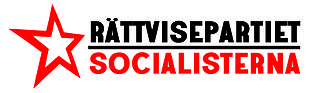 Official logo of Socialist Justice Party, july 2014.jpg