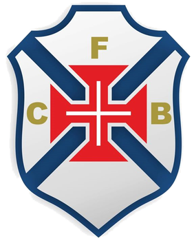 C.F. Os Belenenses (basketball) - Wikipedia