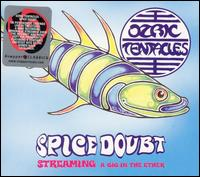<i>Spice Doubt</i> 1998 live album by Ozric Tentacles