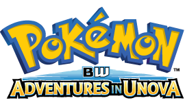 Pokemon BW Adventures in Unova logo.png