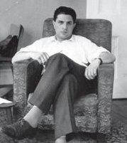 Ralph Miliband in 1958.jpg