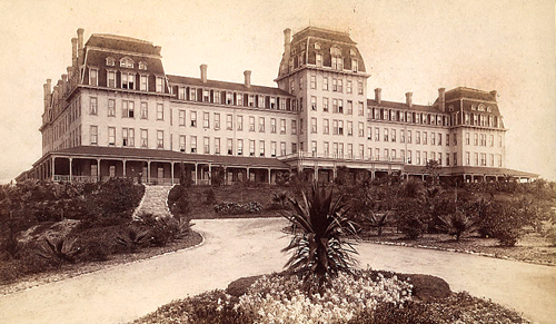 Grand Hotel Raymond Iv Toulouse