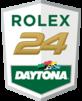Rolex 24 at Daytona.png
