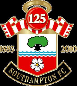 Saints_logo_2010.PNG