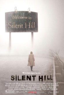 silent hill revelation movie trailer